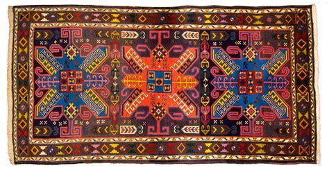 tappeti persiani torino tappeti persiani antichi e originali a torino trame di