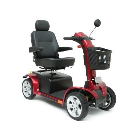 materiel scooter electrique scooter 233 lectrique victory x130 val 233 a sant 233 vente de