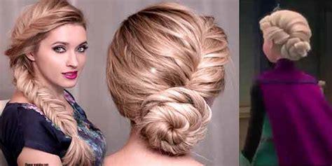 summer hairstyle  twist  hindi