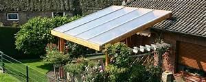 Carport Dach Holz : carports terrassen berdachungen vord cher holzterrasse velux dachfenster ~ Sanjose-hotels-ca.com Haus und Dekorationen