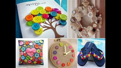 Diy Handmade Home Decorations Reuse Recycle 3 by Creative Ideas From Recycled Recycle Materials And Home