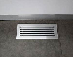 Home Air Ventilation: marvellous hvac grills and registers