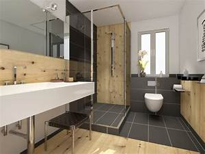 revetement de sol pour salle de bain dootdadoocom With quel sol pour salle de bain