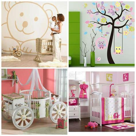 idee decoration chambre fille d 233 coration chambre b 233 b 233 fille 99 id 233 es photos et astuces