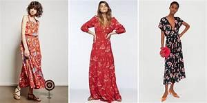La Mode Est A Vous Printemps Ete 2018 : mode jupe ete 2018 ~ Farleysfitness.com Idées de Décoration