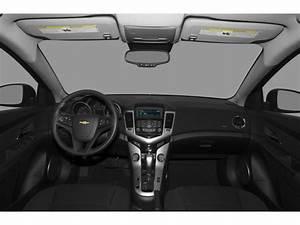 Ottawa U0026 39 S Used 2012 Chevrolet Cruze Eco In Stock Used