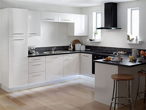 white cabinet kitchen ideas buying white kitchen cabinets for your cool kitchen