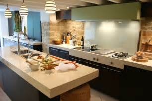 Kitchen Interior Designer Allcroft House Interiors Professional Interior Designer In The Cotswolds Gloucestershire