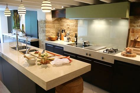 house kitchen interior design allcroft house interiors professional interior designer in the cotswolds gloucestershire