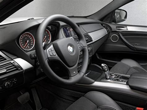 Gambar Mobil Bmw X6 M by Gambar Mobil 2013 Bmw X6 M50d Pictures And Review