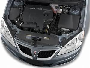 Image  2009 Pontiac G6 4 1sv Engine  Size