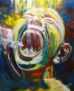 Freedom Paintings