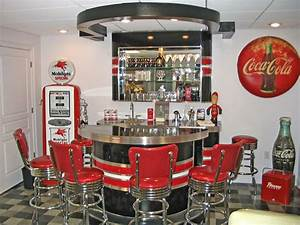 richard39s retro home bar barsandboothscom With home bar furniture retro