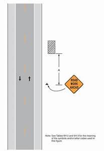Maintenance Work Zone Safety  Pocket Guide Of Mutcd
