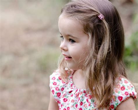 Related Image Little Girl Haircuts Bangs Cute Caitlin And