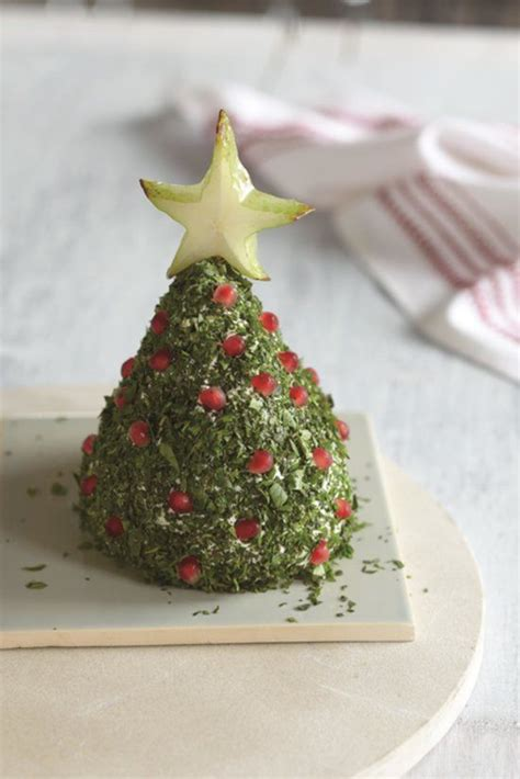 3 holiday cheese balls too cute for words cheese ball