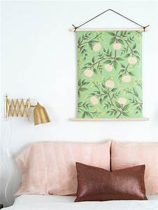Diy wall hangings to refresh your decor
