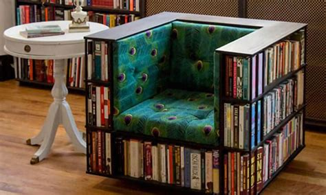 Cool Bedroom Chairs You Can Buy-awesome Stuff