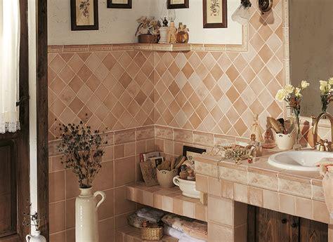 piastrelle 10x10 bagno mithos elios ceramica