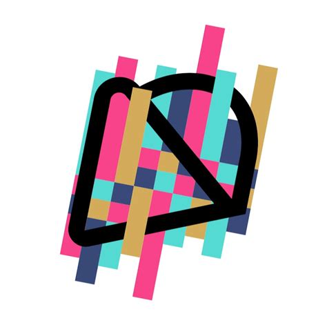 NUADU - YouTube