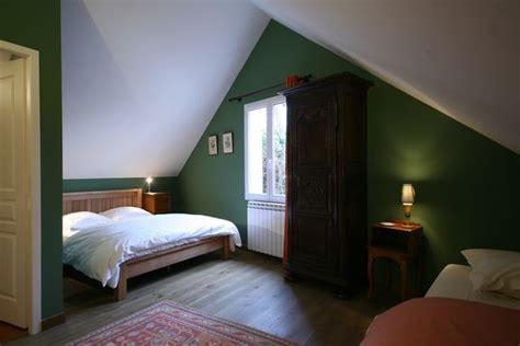 chambre d hote dijon centre chambres d 39 hôtes à dijon chambre d 39 hôte à dijon cote d 39 or 21