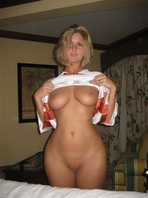 south carolina mom nude selfie