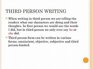 How To Write An Application Essay For High School Rd Person Essay Topics Harvard Business School Essay also English Reflective Essay Example Rd Person Essay Example Pride Definition Essay Rd Person Essay  Essay About Health