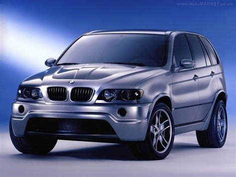 download car manuals 2007 bmw x5 on board diagnostic system 2007 bmw x5 lemans review top speed