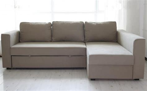 Manstad Sectional Sofa Bed Ikea by Ikea Manstad Sofa Bett In M 252 Nchen Polster Sessel