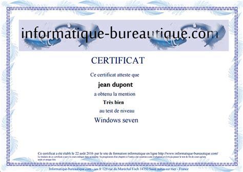fnac ordinateur bureau formation informatique gratuite cours informatiques gratuits