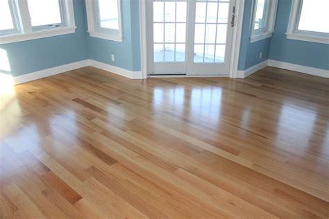 residential hardwood flooring gallery, images of