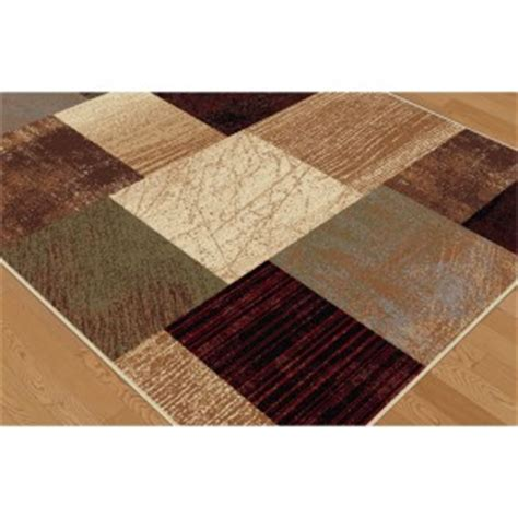 Furniture: Cool 5x7 Area Rugs For Your Family Room Design