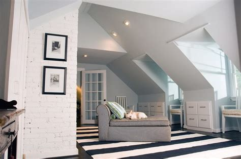 Spot Escalier Hauteur by Does It Cost More To Have Vaulted Ceilings In A House