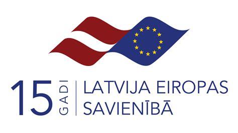 Eiropas diena Latvijā 2019 - atzīmējot Latvijas dalības ...