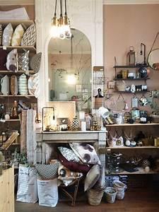 Magasin Deco Lille : j 39 ai d couvert une nouvelle boutique lille ~ Nature-et-papiers.com Idées de Décoration