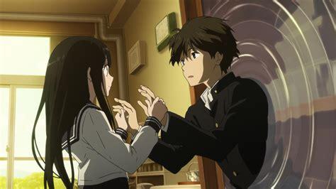 Freezing Anime Assistir Online Os Animes Mais Vistos Em 2012 E A Cauda Longa Argama