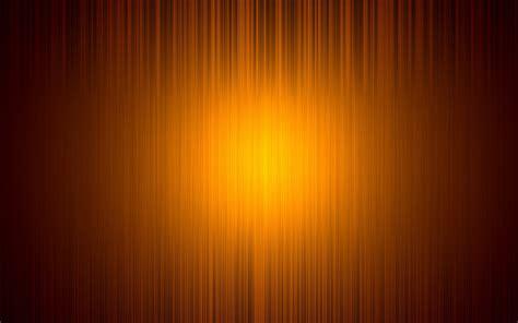 Wallpaper High Resolution Orange Background Hd by 20 Fantastic Hd Orange Wallpapers