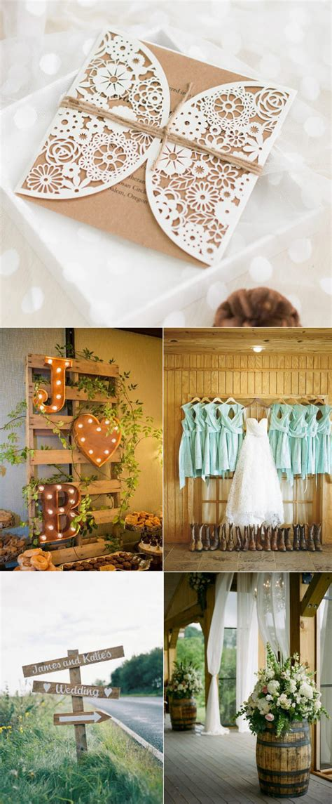 34 Awesome Rustic Wedding Ideas With Elegant Wedding. Gender Reveal Golf Ideas. Gift Ideas Kuala Lumpur. Bathroom Vanity Ideas Single Sink. Photo Ideas At Home. Landscape Ideas Cheap. Outfit Ideas For Zumba. Ideas Creativas Para Zapatos. Porch Ideas For Colonial Homes