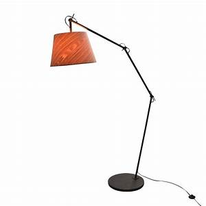 gina coupon code With cb2 polygon floor lamp