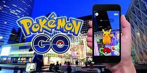 Oster Event Pokemon Go : pok mon go spieler spekulieren auf oster event update ~ Orissabook.com Haus und Dekorationen