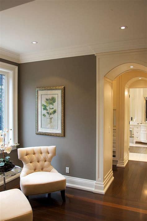 home interior wall color ideas interior design ideas home bunch benjamin paint coloran interior design luxury