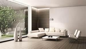 Wohnzimmer Einrichtung Modern : farbideen wohnzimmer f r einen modernen wohnzimmerlook ~ Sanjose-hotels-ca.com Haus und Dekorationen