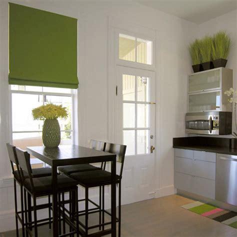 contemporary kitchen blinds roletta ablak 225 rny 233 kol 243 rol 243 anyagok alveroll 225 rny 233 kol 225 s 2466