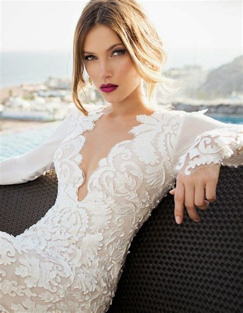 posted  aa wedding dresses tagged jewellery
