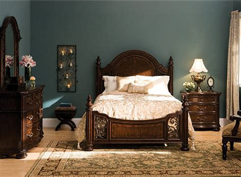 Raymour And Flanigan Bedroom Furniture by Raymour And Flanigan Furniture Bellanest Furniture
