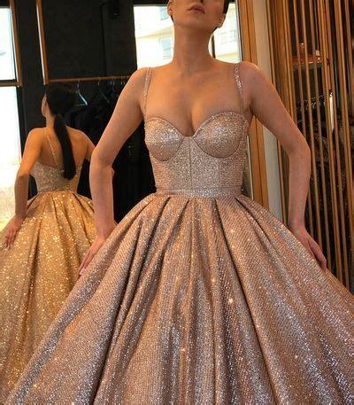 Pin on 2018 prom dress