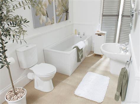bathroom idea images try these 3 brilliant bathroom ideas midcityeast