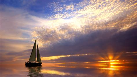 hd sailing ship wallpapers backgrounds images