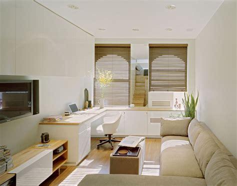 small studio apartment design   york idesignarch