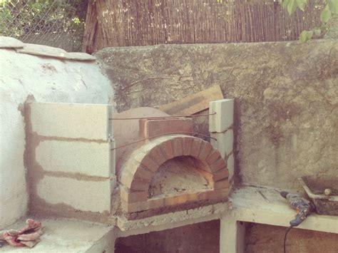 design castorama four a pizza nanterre 1213 castorama